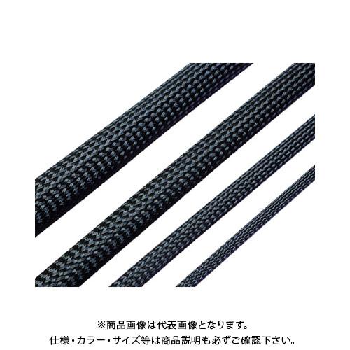 品川商工 SFチューブ SF-Aシリーズ SF-A05