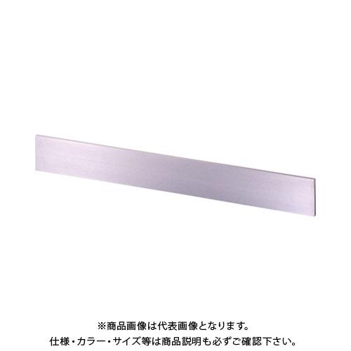 【運賃見積り】【直送品】 ユニ 平型ストレートエッヂ A級 2000mm SEH-2000