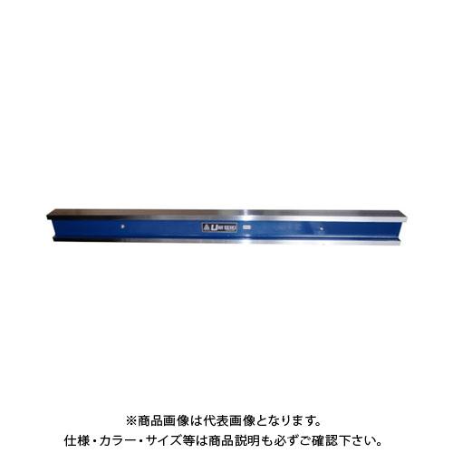 【運賃見積り】【直送品】 ユニ I型広幅ストレートエッヂ A級 1000mm SEIW-1000