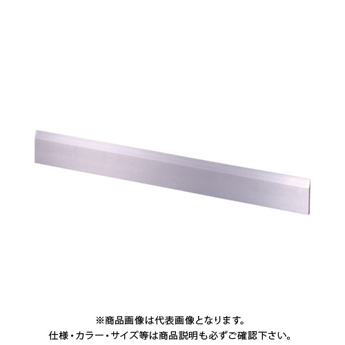 ユニ ベベル型ストレートエッヂ A級焼入 150mm SEBY-150