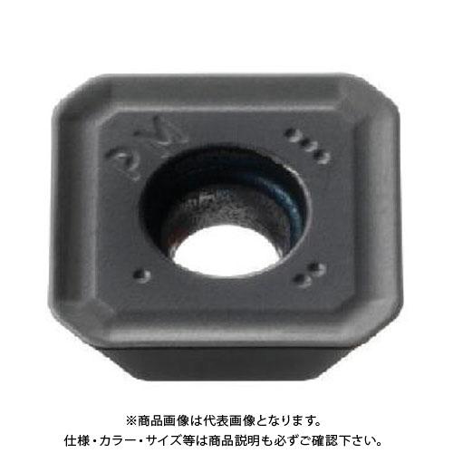 ダイジェット ダイジェットミル チップ JC5040 10個 SEMT13T3AGSN-PM:JC5040