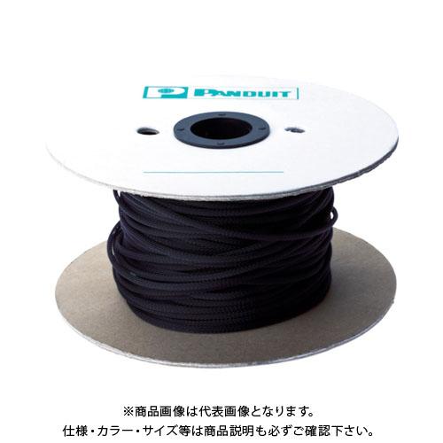 パンドウイット パンラップネットチューブ 標準タイプ SE150PS-LQR0