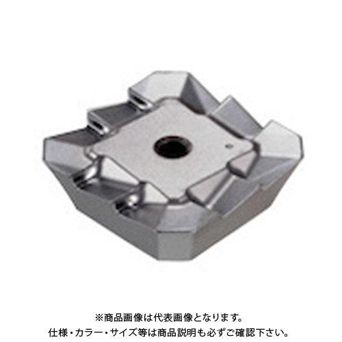 イスカル D ISOミーリング/チップ COAT 10個 SEKR 1504AFTR-HS:IC328