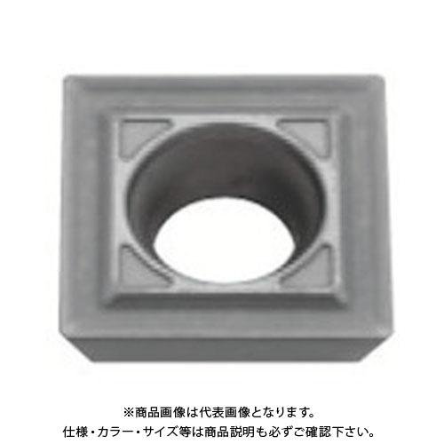 京セラ ミーリング用チップ PVDコーティング PR1225 10個 SEMT120304C:PR1225