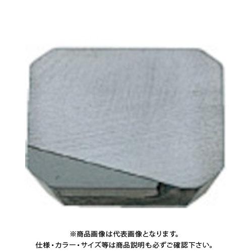 三菱 チップ MD220 SECN1203AFFR1:MD220