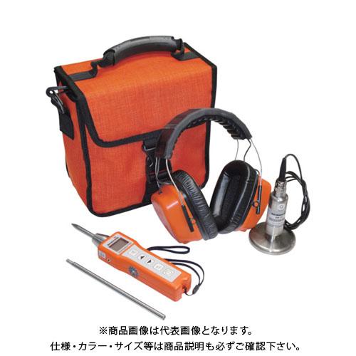 【個別送料1000円】【直送品】グッドマン グランドマイク付ハンディステットフォン SDREM35