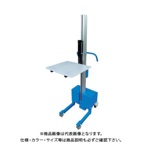 【運賃見積り】【直送品】ビシャモン ライトリフター SFL10 SFL10
