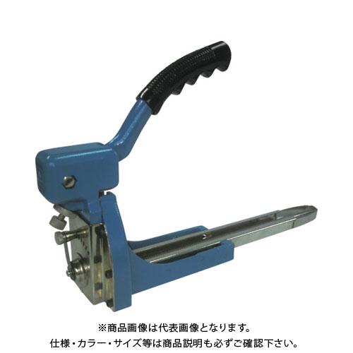 SPOT フリーサイズ手動式 ステープラー SHF SHF