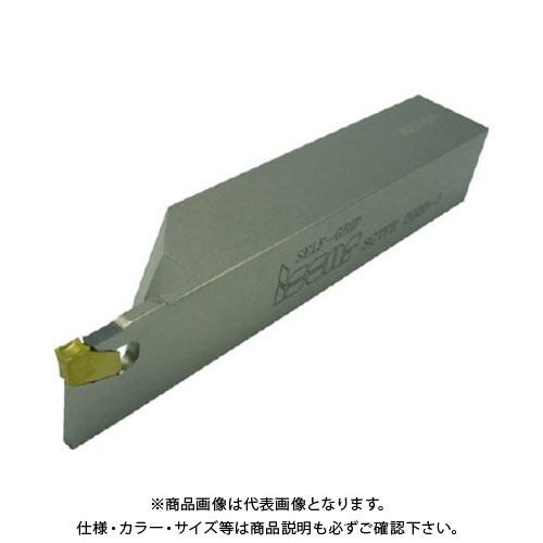 イスカル ホルダー SGTFR16-2