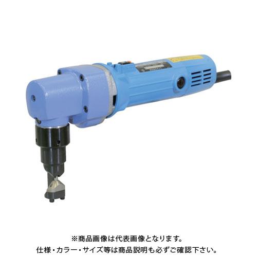 三和 電動工具 キーストンカッタSG-230B Max2.3mm SG-230B