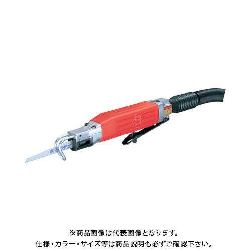 SI メカニカル・ソー SI-4730