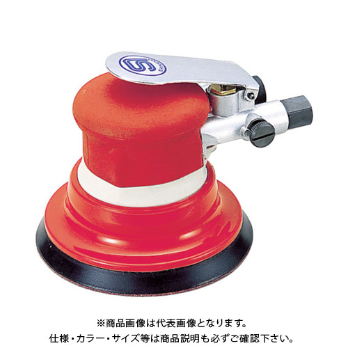 SI ダブルアクションサンダー SI-3101M
