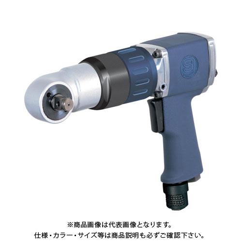 SI アングルインパクトレンチ SI-1650AH