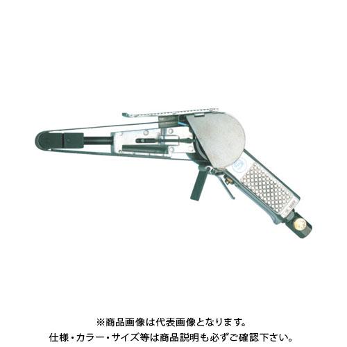 SI ベルトサンダー SI-2800