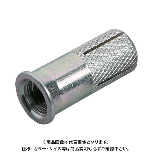 サンコー シーティーアンカー ステンレス製 100本 SGT-3030