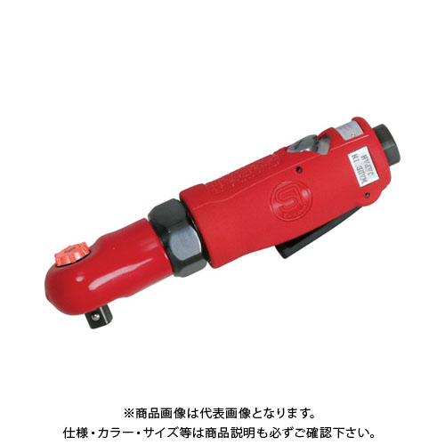 SI ラチェットレンチ SI-1231A