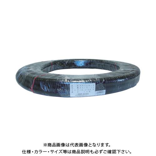 ハッコウ スチームホース 12φ 10m SH12-10