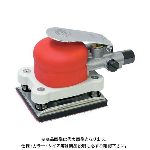 SI オービタルサンダー SI-3001AM