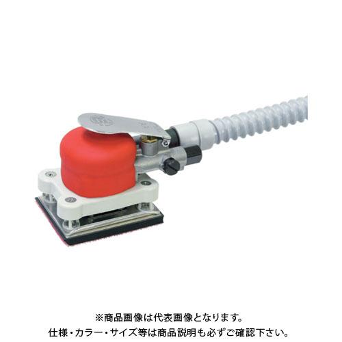 SI オービタルサンダー SI-3011AM