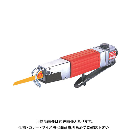 SI エアーソー SI-4710