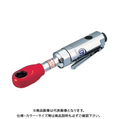SI エアーラチェットレンチ SI-1288