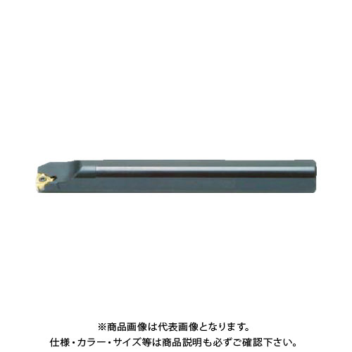 NOGA カーメックスねじ切り用ホルダー チップ刃幅22mm 全長170mm SIR0020P22