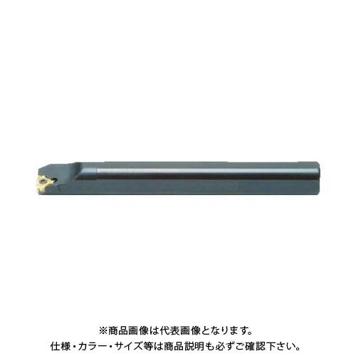 NOGA カーメックスねじ切り用ホルダー SIR0025R16