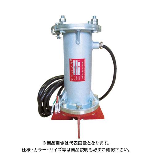 【直送品】NMI 電磁式マグハンマ 防音型 SIC-2AS SIC-2AS