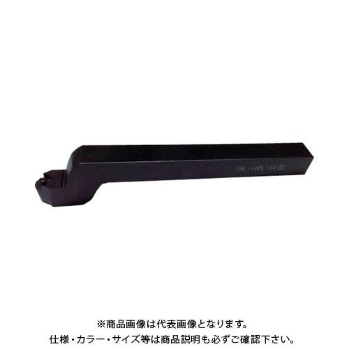 三和 プレーナー用芯下がりバイトホルダー SHL-16-PL-04