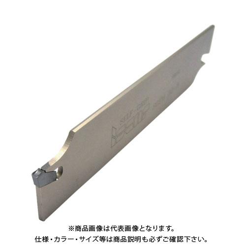 イスカル W SG突/ホルダ SGFHR 32-9