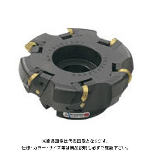 三菱 TA式カッター SG20R0608F