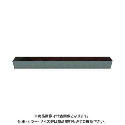 三和 完成バイト インチタイプ JIS1形 15.87×15.87×127 SKB-5/8X5