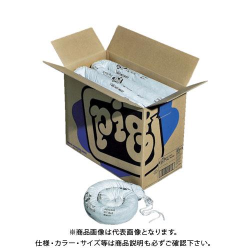 pig ピグエコスキマー (1箱=12本入) SKM210