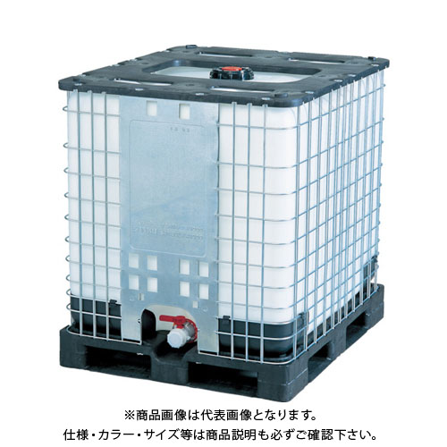 【直送品】サンコー サンバルク#1000 SK-IBC1000