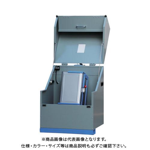 【運賃見積り】【直送品】 ミスギ 混合・攪拌機「まぜまぜマン」 安全カバー付 定格1.04A SKH-40SA