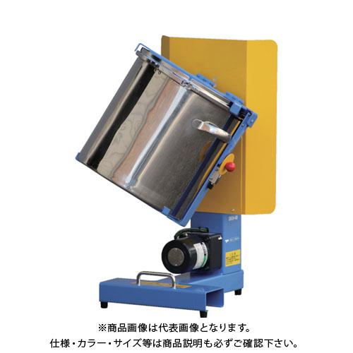 【運賃見積り】【直送品】ミスギ 混合・攪拌機「まぜまぜマン」 安全カバーなし(後付不可) 定格1.04A SKH-40C
