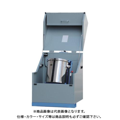 【運賃見積り】【直送品】ミスギ 混合・攪拌機「まぜまぜマン」 安全カバー付 定格1.04A SKH-40CA