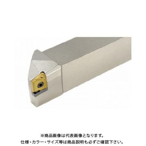 イスカル X へリターン/ホルダー SLANL 3232P-22 TANG