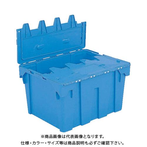 【個別送料1000円】【直送品】サンコー サンクレットP#80青 SKS-P80-BL