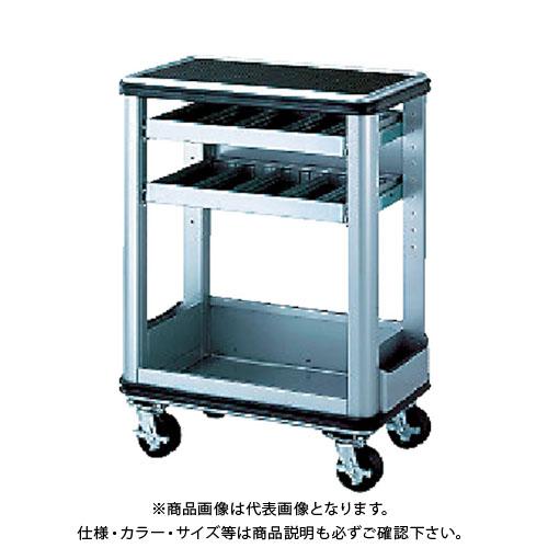 【個別送料1000円】【直送品】 KTC ツールステーション SKR602A