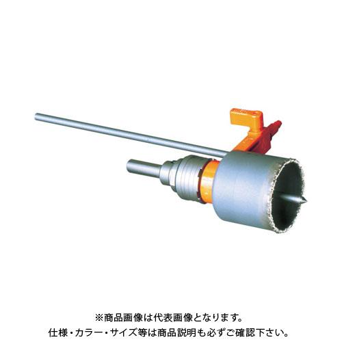 ミヤナガ エスロックタイルセットΦ50PB給水セット SLT050PB