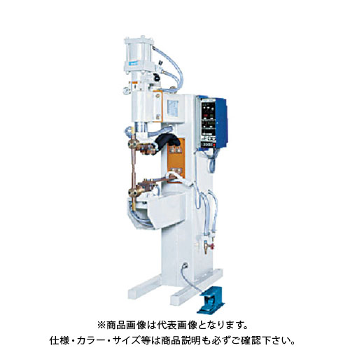 【運賃見積り】【直送品】ダイヘン 交流スポット溶接機 SL-AJ35-601-V3 SL-AJ35-601V3