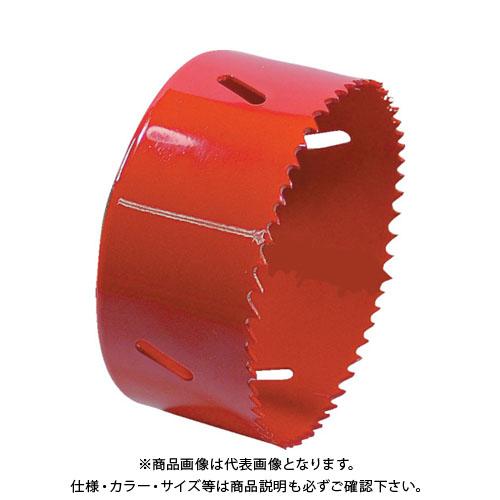 ミヤナガ S-LOCKプラマス用Φ147 SLPM147