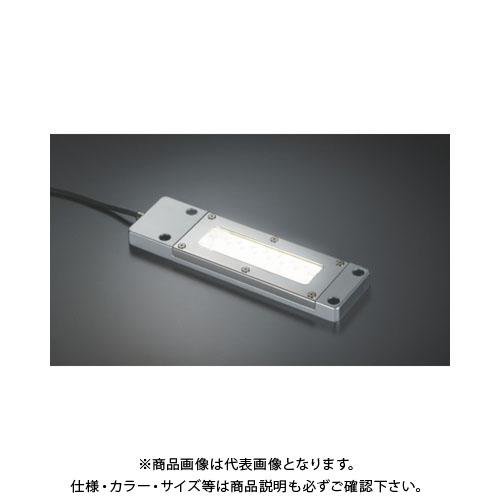 スガツネ工業 LEDタフライト新2型 1000lx昼白色 SL-TGH-2-24-WNSL