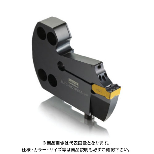 サンドビック コロターンSL70 溝入れ用HPカッティングヘッド SL70-R123G15A-HP