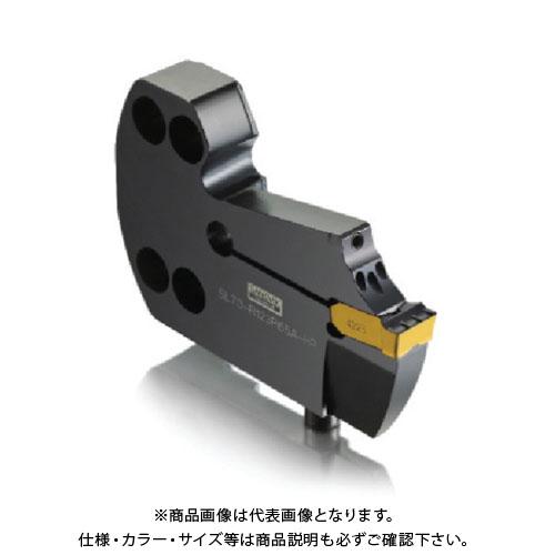 サンドビック コロターンSL70 溝入れ用HPカッティングヘッド SL70-R123L50A-HP