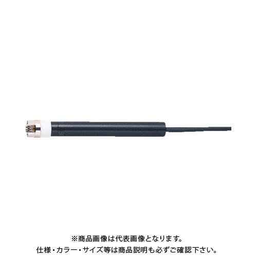 【20日限定!3エントリーでP16倍!】佐藤 SK-1260用オプションセンサ SK-S307K (8080-62) SK-S307K
