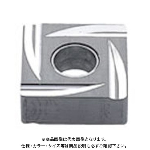 三菱 チップ NX2525 10個 SNGG090304R:NX2525