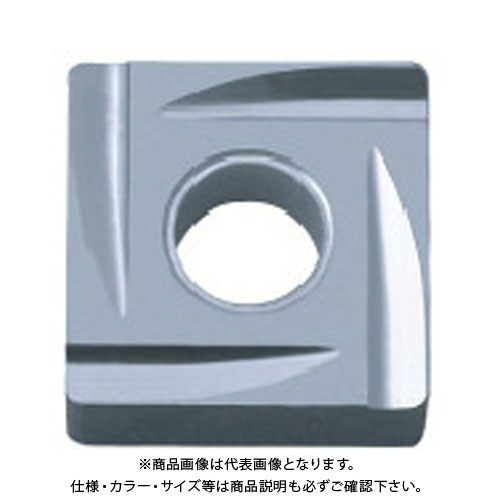 京セラ 旋削用チップ サーメット TN60 10個 SNGG120404R-C:TN60