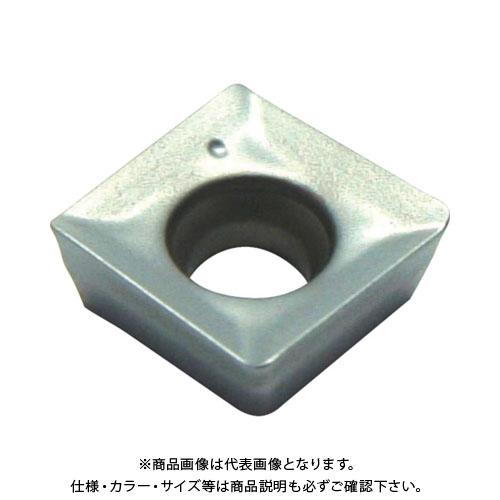 イスカル C チップ COAT 10個 SOMT 09T306-GF:IC328
